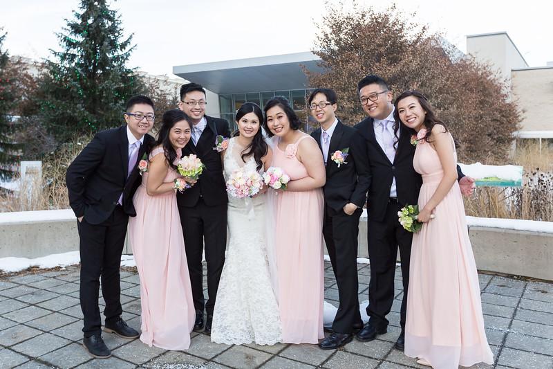 Maria&Puiyan-Wedding-478