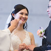 Maria&Puiyan-Wedding-366