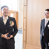 Maria&Puiyan-Wedding-282