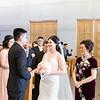 Maria&Puiyan-Wedding-321