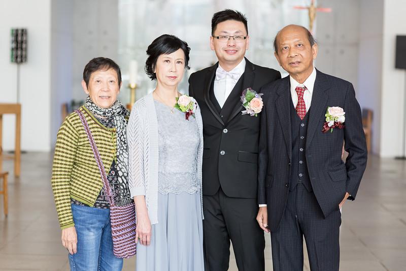 Maria&Puiyan-Wedding-256
