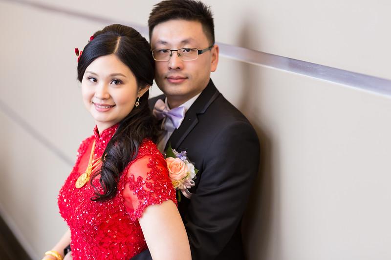 Maria&Puiyan-Wedding-161