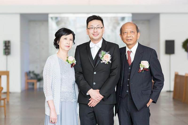Maria&Puiyan-Wedding-252