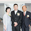 Maria&Puiyan-Wedding-252