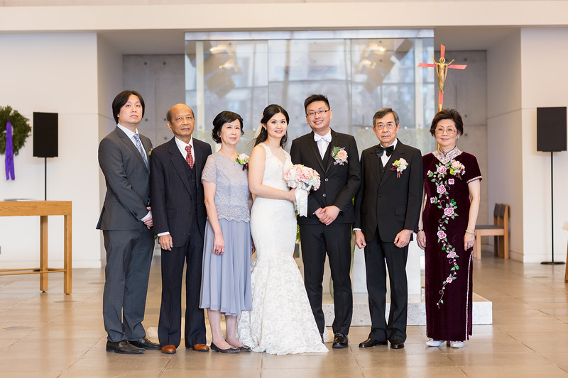 Maria&Puiyan-Wedding-438