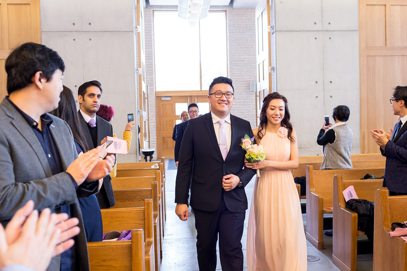 Maria&Puiyan-Wedding-424