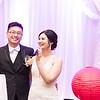 Maria&Puiyan-Wedding-674