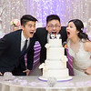 Maria&Puiyan-Wedding-517