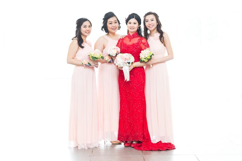 Maria&Puiyan-Wedding-245