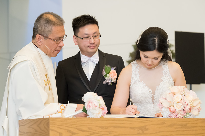 Maria&Puiyan-Wedding-391