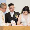 Maria&Puiyan-Wedding-391