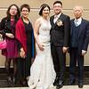 Maria&Puiyan-Wedding-643