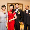 Maria&Puiyan-Wedding-193