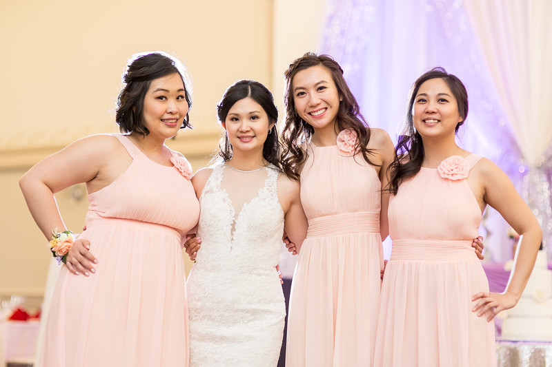 Maria&Puiyan-Wedding-521