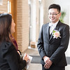 Maria&Puiyan-Wedding-267