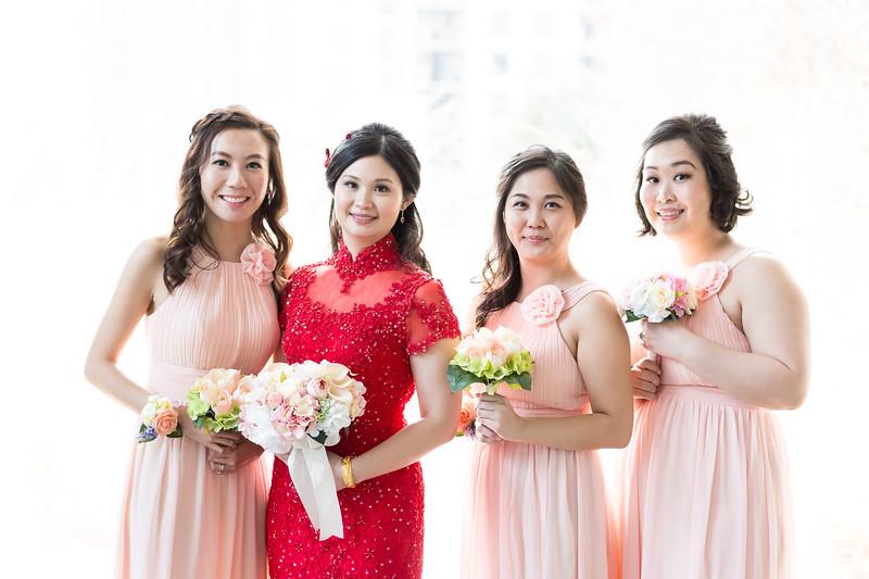 Maria&Puiyan-Wedding-240