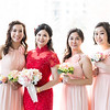 Maria&Puiyan-Wedding-240
