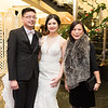 Maria&Puiyan-Wedding-585