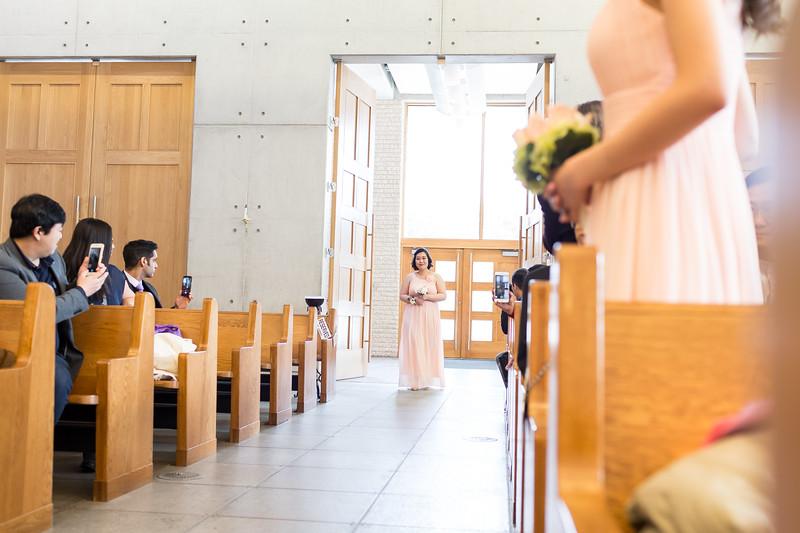 Maria&Puiyan-Wedding-306