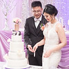 Maria&Puiyan-Wedding-672
