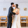 Maria&Puiyan-Wedding-406