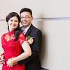 Maria&Puiyan-Wedding-170