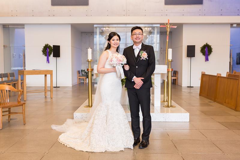 Maria&Puiyan-Wedding-430