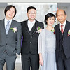 Maria&Puiyan-Wedding-253