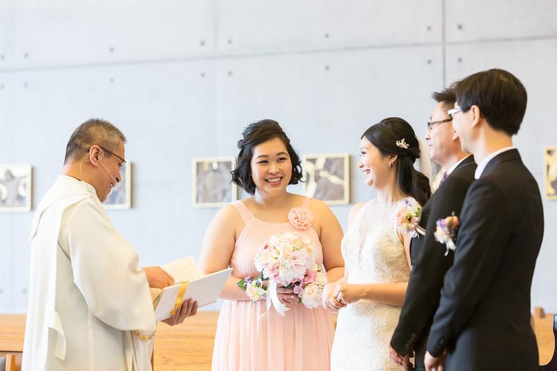 Maria&Puiyan-Wedding-340