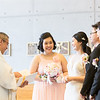 Maria&Puiyan-Wedding-340