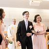Maria&Puiyan-Wedding-415
