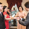 Maria&Puiyan-Wedding-199