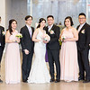 Maria&Puiyan-Wedding-450