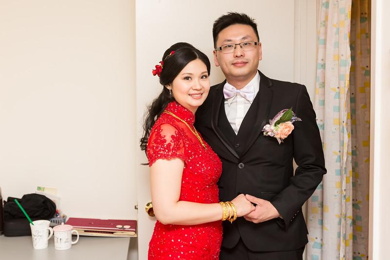 Maria&Puiyan-Wedding-097