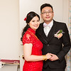 Maria&Puiyan-Wedding-097