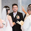 Maria&Puiyan-Wedding-355