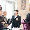 Maria&Puiyan-Wedding-266