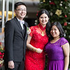 Maria&Puiyan-Wedding-157