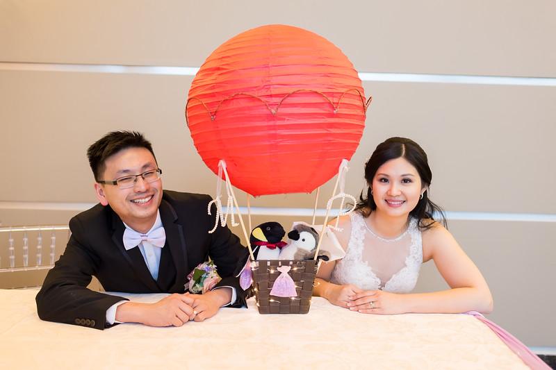Maria&Puiyan-Wedding-545