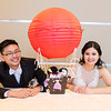 Maria&Puiyan-Wedding-545