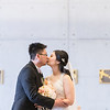Maria&Puiyan-Wedding-408