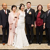 Maria&Puiyan-Wedding-611