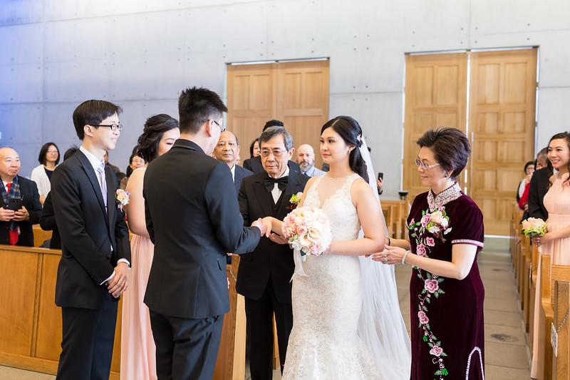 Maria&Puiyan-Wedding-318