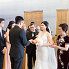 Maria&Puiyan-Wedding-318