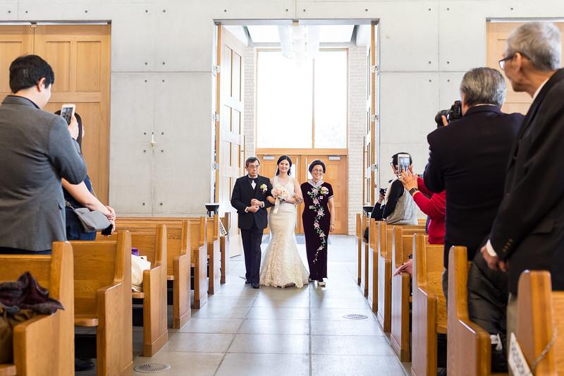 Maria&Puiyan-Wedding-311