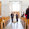 Maria&Puiyan-Wedding-311