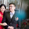 Maria&Puiyan-Wedding-152