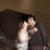 Maria&Puiyan-Wedding-512