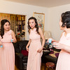 Maria&Puiyan-Wedding-011