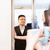 Maria&Puiyan-Wedding-015